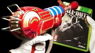 getlinkyoutube.com-Call of Duty Black Ops II Zombies Gameplay Livestream