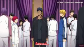 getlinkyoutube.com-kuroko no basuke V.Gintama TH-SUB