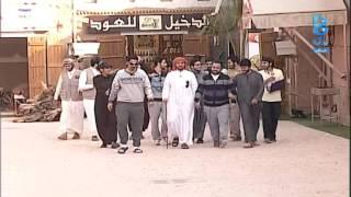 getlinkyoutube.com-نتيجة زد بهاراتك بفوز عبدالكريم الحربي -اليوم10 زدرصيدك5
