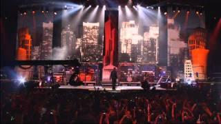 Justin Bieber - Somebody to Love: Madison Square Garden [HD]