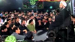 getlinkyoutube.com-Ostad Sheikh Mehdi Daneshmand سالروز تخریب بقیع Part 08 (End).wmv