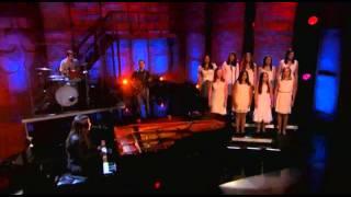 getlinkyoutube.com-Vanessa Carlton - I Don't Want To Be A Bride (Live at Conan O'Brien)