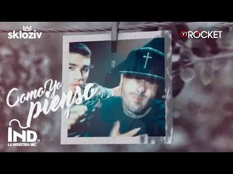 Una Lady Como Tu Remix Ft Nicky Jam de Manuel Turizo Letra y Video