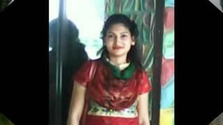 love in dinajpur bangladesh