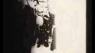 getlinkyoutube.com-Roswell 1947 Alien Footage!