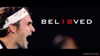getlinkyoutube.com-Roger Federer - BEL18VED (HD)