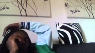 getlinkyoutube.com-Brenda Nambi H.I.V positive oba?@peng peng peng vibes
