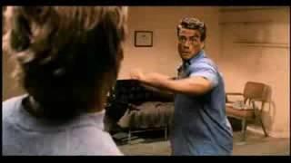 getlinkyoutube.com-Van Damme and his kicks (Fast-Paced)