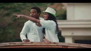 AWELEWA Most Beautiful. Music by Gabriel Afolayan. Video directed by Kunle Afolayan