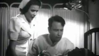 "getlinkyoutube.com-""Dr. Kildare's Strange Case"" 1940 Lionel Barrymore Classic Movie Film Full Length"