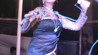 jatra dance পুরাই মাথা নষ্ট video, Jan Amar Jan
