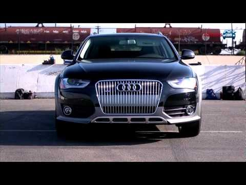 2013 audi allroad problems online manuals and repair. Black Bedroom Furniture Sets. Home Design Ideas