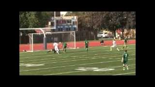 getlinkyoutube.com-2012 Ohio Boys Soccer St. Ignatius vs WRA