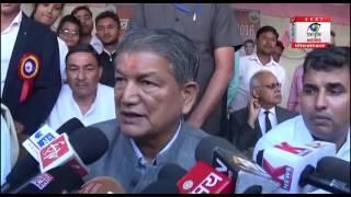 कल तक बजट का रोना रो रहे CM चुनाव नजदीक आते ही करने लगे हैं घोषणाएँ