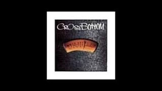SETIA - CROSSBOTTOM  karaoke download ( tanpa vokal ) cover