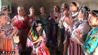getlinkyoutube.com-Chant traditionnel kabyle
