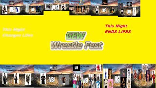 getlinkyoutube.com-GEW Wrestle Fest