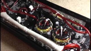 getlinkyoutube.com-Audiopipe APCL-30001D Mono Amplifier
