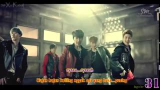 getlinkyoutube.com-Lagu korea lucu (Makan Bakpao)