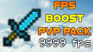getlinkyoutube.com-Minecraft PvP Texture Pack - Cr1tzPvP FPS BOOST EDIT NO LAG RESOURCE PACK 1.10/1.9/1.8/1.7 BOOSTER