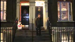 Love Actually 2003   Official Trailer 1 width=