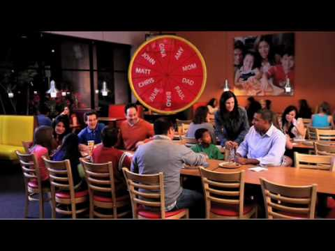 Peter piper pizza coupon codes 2018