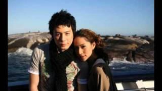 getlinkyoutube.com-Ploy Dome Cute Couple