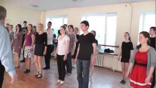 getlinkyoutube.com-DITF SP un IEVF SP rīkotie deju kursi - balles dejas