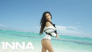 getlinkyoutube.com-INNA - Heaven | Official Music Video