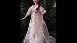 getlinkyoutube.com-Titanic (1997)  Roses dresses