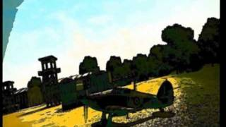 getlinkyoutube.com-Sir Edward Elgar - Pomp and Circumstance March N° 1