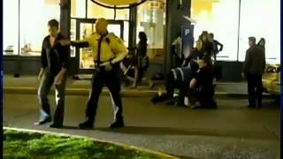 getlinkyoutube.com-Tears at Police Complaint Hearing