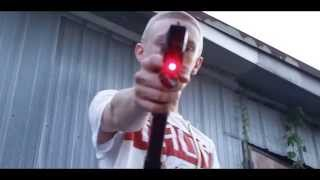 getlinkyoutube.com-Slim Jesus - Drill Time
