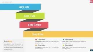 getlinkyoutube.com-Smart Idea Powerpoint Template