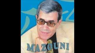 getlinkyoutube.com-Mohamed mazouni elawliya barani