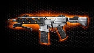 getlinkyoutube.com-السلاح الجديد | Black Ops 2