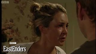 getlinkyoutube.com-Stacey's gets Sectioned Part 1 - Eastenders - BBC