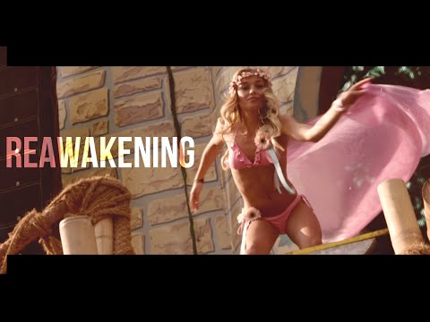 Voir la vidéo : Atmozfears & Audiotricz - Reawakening