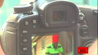 Sizzla - Love Jah & Live (preview)