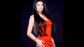 getlinkyoutube.com-Sofi Marinova - Raneni