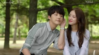 O Saathi    Atif Aslaam    Baaghi 2    The Best Hit    Korean Mix🎻