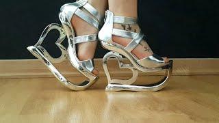 getlinkyoutube.com-My Shoe Collection UPDATE 2015   !