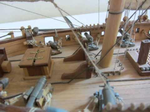 Barcos em Madeira.mp4