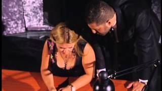 getlinkyoutube.com-EPS 18 ( RANDA MAR3ASHLY ) الحلقه الثامنه عشر / رندا مرعشلي