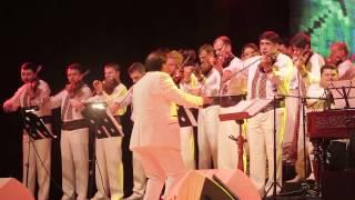 """Adrian Ursu - Zice lumea (Concert solo""""Unica"""")"""
