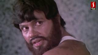 getlinkyoutube.com-Malayalam Movie - Kazhukan - Part 24 Out Of 26 [Jayan,Shubha,Sukumaran] [HD]