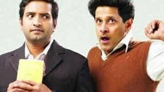 Deiva Thirumagal - Comedy [HD] by Santhanam