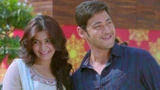 SVSC Full Songs HD | Ohoho Ammayi Song | Seethamma Vakitlo Sirimalle Chettu | Mahesh Babu