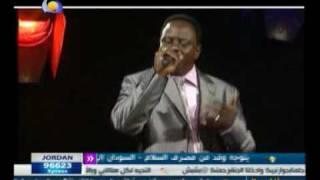 getlinkyoutube.com-ياسر عبد الوهاب - ست الريد