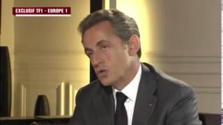 getlinkyoutube.com-Parodie Nicolas Sarkozy - Le diner de cons